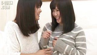 Japanese Sluts More Slay rub elbows with Hottest Fullest completely Instalment
