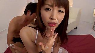 Kirari 45 Sperma Shower On Beautiful Girls Haruka Sanada Rika Aiuchi Ann Yabuki Hinata Tachibana And Almost Blu Ray