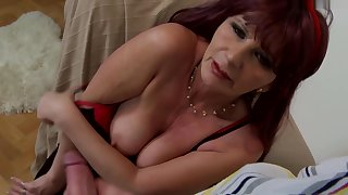Be A Consenting Mommy To Me 2016 XXX WEBRip -VSEX