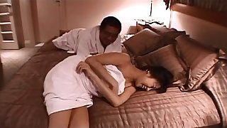 Best compilation of porn videos about playful babe Ami Ayukawa